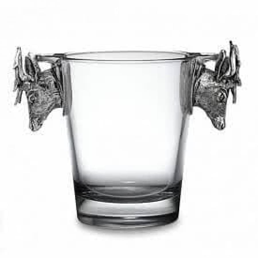 Чаша для льда Animale