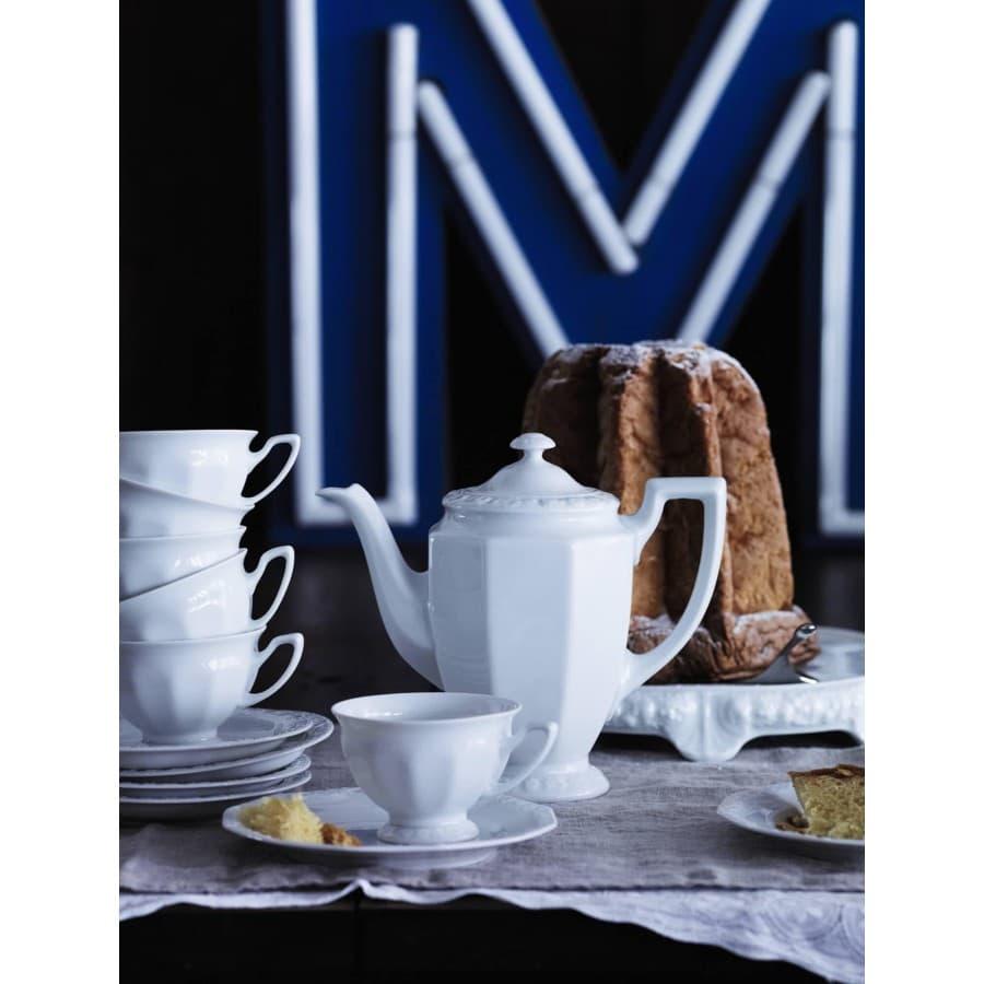 Чашка чайная,кофейная  Rosenthal (Германия) фарфор