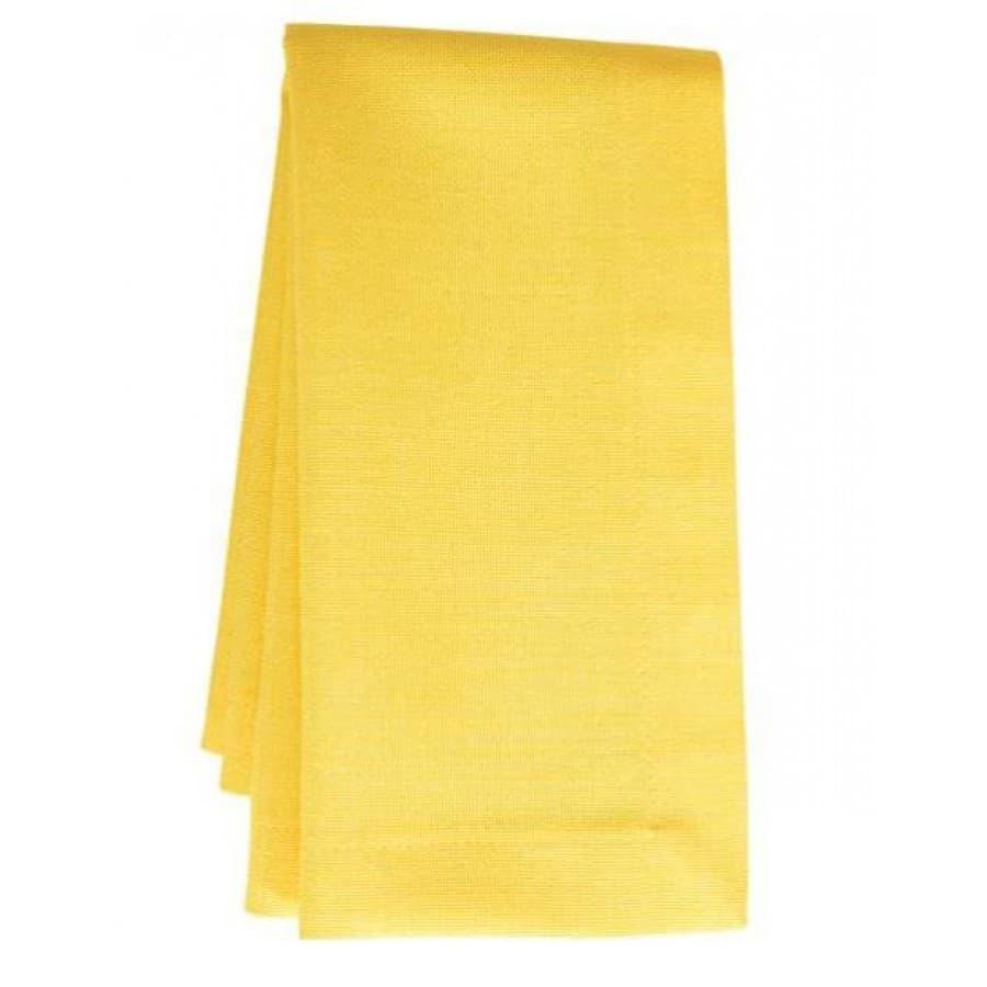 СКАТЕРТЬ SANDER LOFT 09 желтый