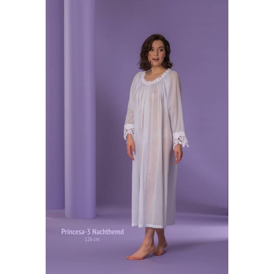 Ночная сорочка Celestine PRINCESA-3 NG