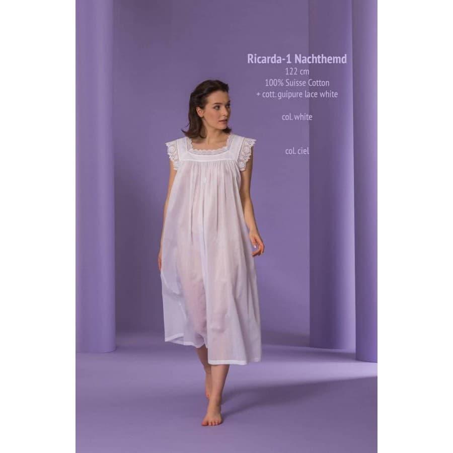 Ночная сорочка Celestine (Германия) RICARDA-1 NG