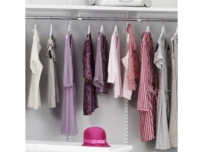 Элитная одежда для дома.